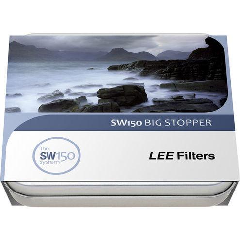 150x150mm Big Stopper
