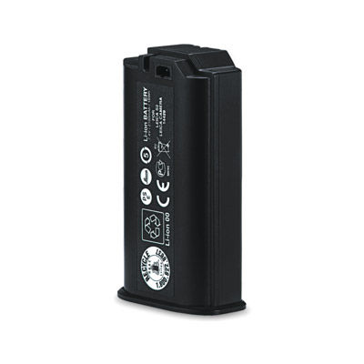 Battery SBP PRO 1 for Leica S Typ 007, Typ 006 & S3