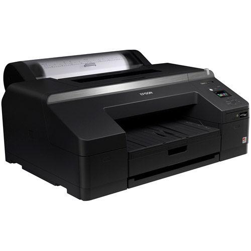 SureColor P5000 Designer Edition Printer