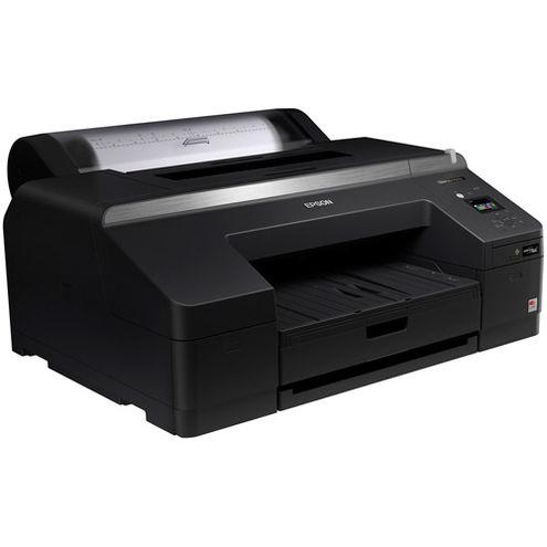 SureColor P5000 Commercial Edition Printer