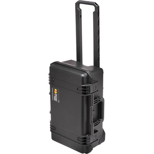 Shuttle XL Case Peli IM2500