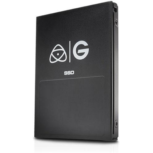 Atomos Master Caddy 512GB SSD