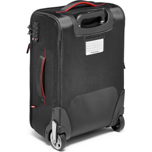 Pro Light Reloader-55 Roller Bag Replaces MP-RL-50BB