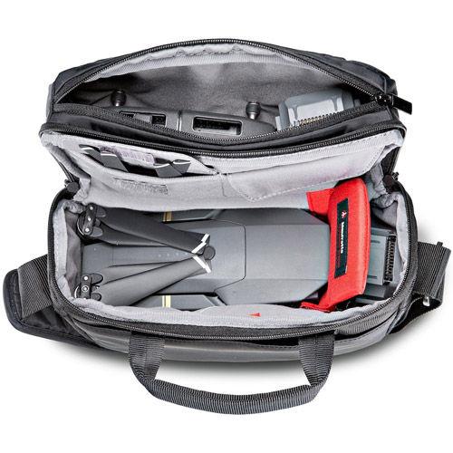 Advanced Camera Shoulder Bag Compact 1 for CSC
