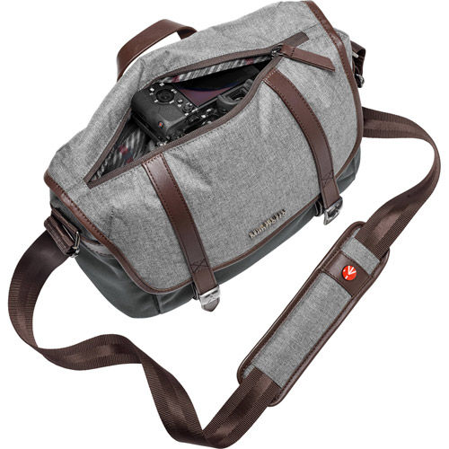 Windsor Messenger for DSLR - Small