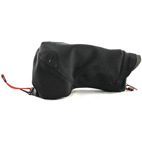 Shell rain and dust cover for all cameras - Large
