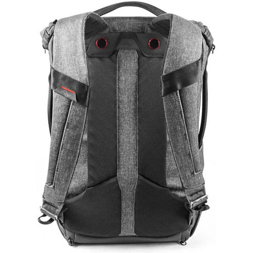 Everyday Backpack 30L - Ash