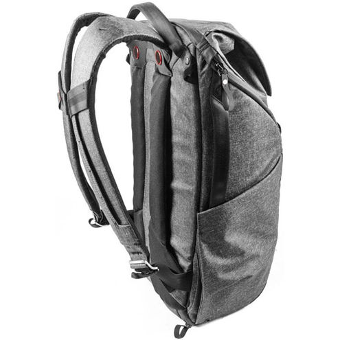 Everyday Backpack 20L - Charcoal