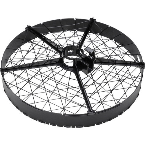 Mavic Propeller Cage