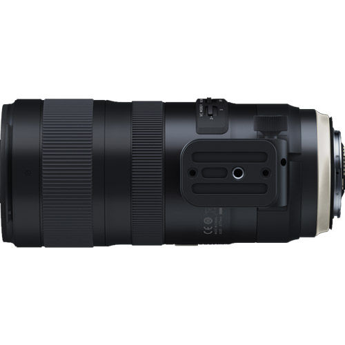 70-200mm f/2.8 for Canon