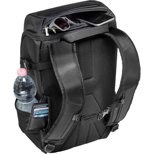 Backpack Compact 1 for CSC