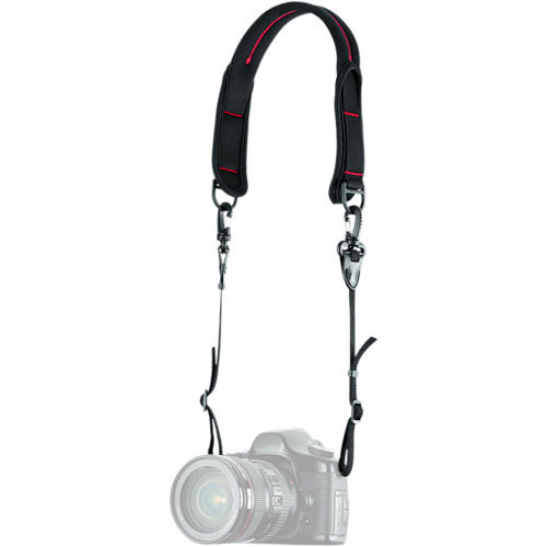 Camera Strap for Mirrorless, Bridge and DSLR