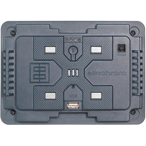 Li-Ion Battery HD for ELB 1200 144 Wh