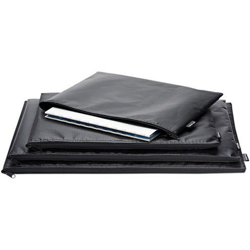 Nesso Presentation Jacket / Large For 11x17 Landscape / Portrait Presentation Books