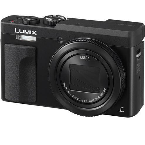 Lumix DC-ZS70
