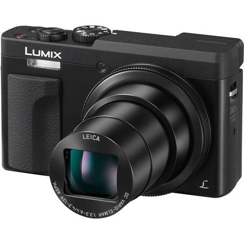 Lumix DMC-ZS70