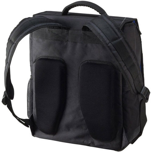 CBA-96 Creator Bag