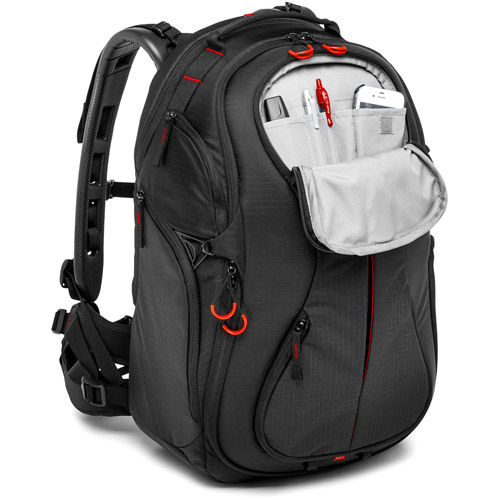 Bumblebee-230 PL Backpack