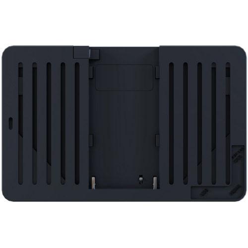 MON-FOCUS-DMWBLF19-KIT  FOCUS Panasonic Bundle