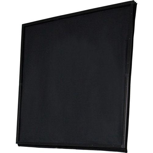 4x8 Scrim Jim Cine Floppy Cutter Fabric