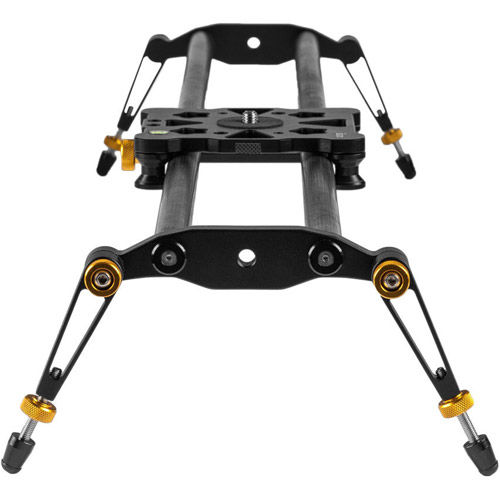 SLD-31 Carbon Fiber Camera Slider