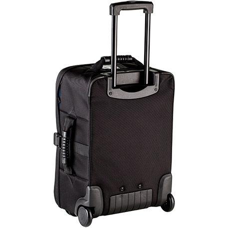Transport Air Case Attache 2214w - Black