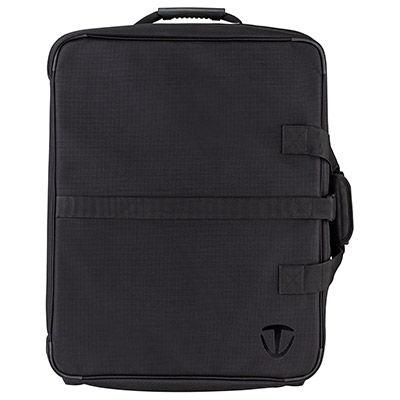 Transport Air Case Attache 2520w - Black