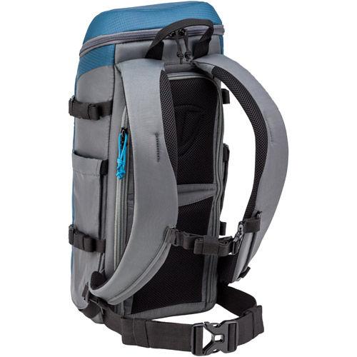 Solstice Backpack 12L - Blue