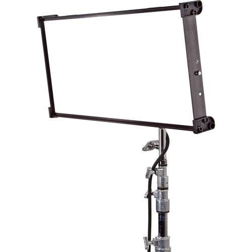 FreeStyle 21 LED Kit With Soft Case