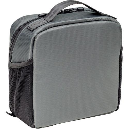 Tools BYOB 9 Slim Backpack Insert - Gray