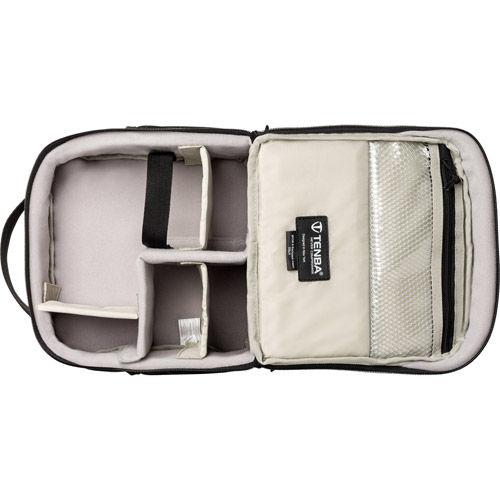 Tools BYOB 9 DSLR Backpack Insert - Gray