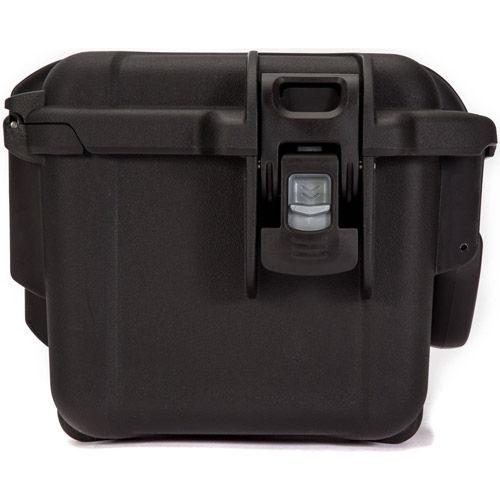 908 Case - Black