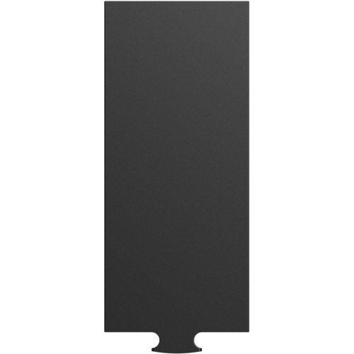 PT854291-2S Pro Battery Pack