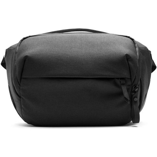 Everyday Sling 5L - Black
