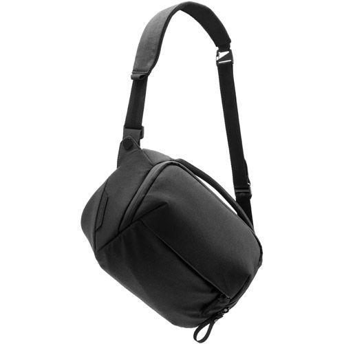 Everyday Sling 5L-Black