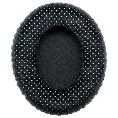 SRH1540 Premium Closed-Back Headphones