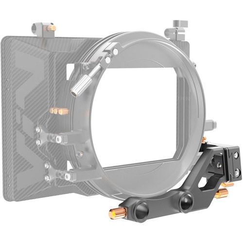 "15mm LWS Swing Away Kit (VIV & VIV 5"")"