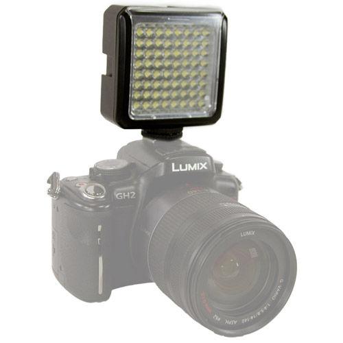 Led Photo / Video Light