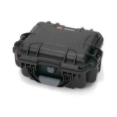 905 Case Black for DJI Spark