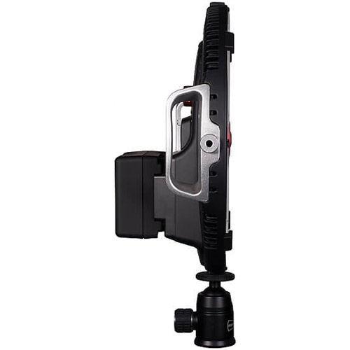AEOS V2 - 2 Light Kit