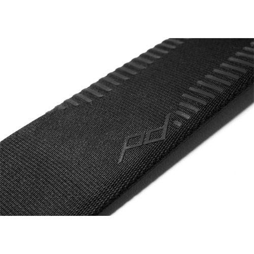 Slide Camera Strap (Black)