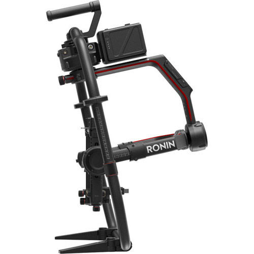 Ronin 2 Professional Combo With Ready Rig+ Pro Arm Combo