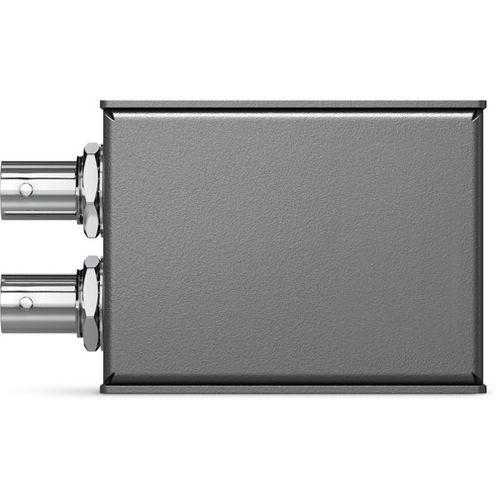 Micro Converter - SDI to HDMI - No Power Supply