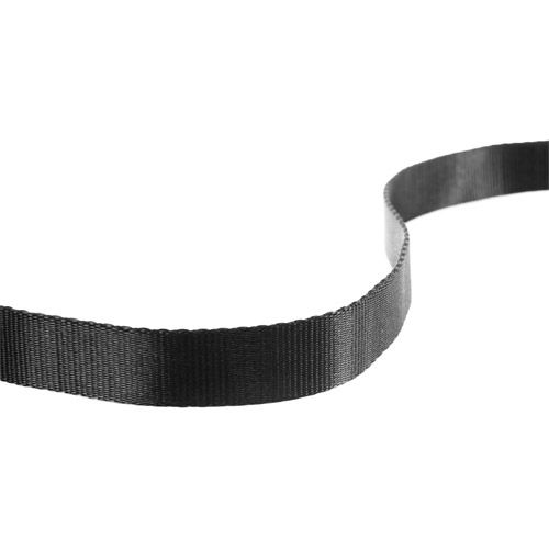 Leash Quick Release Camera Strap - Charcoal