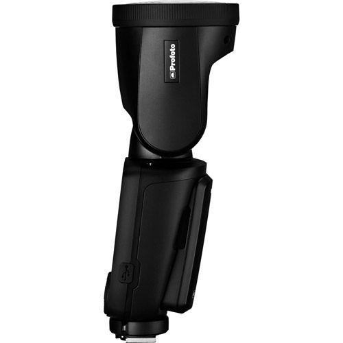 A1 AirTTL-N For Nikon