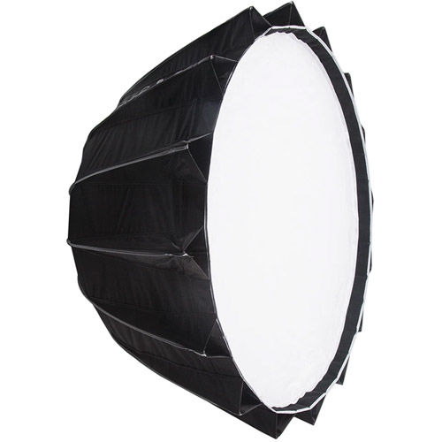 "Light Dome II for Light Storm 90cm (35"")"
