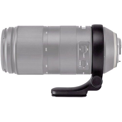 A035TM Tripod Mount for 100-400mm f/4.5-6.3 Di VC USD Lens