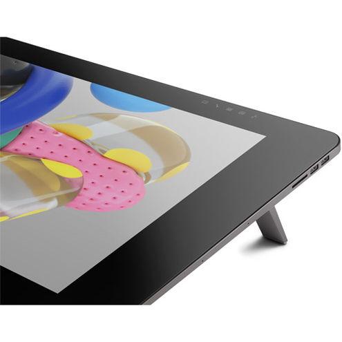"DTH2420K0 Cintiq Pro 24 Touch - 23.6"" 4K, 99% Adobe RGB"