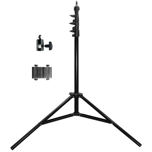 "FLEXP-FreeStand 17"" Kit with LD Stand"