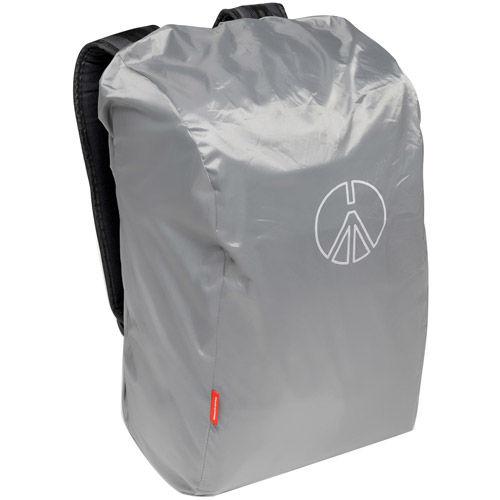 Manhattan Mover 50 Backpack